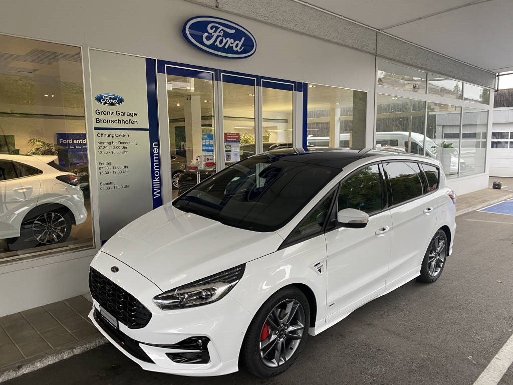 FORD-S-max-car-image